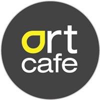 Студия дизайна ARTcafe