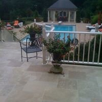 Landscape Construction Management, Inc.