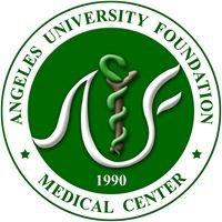 AUF Medical Center