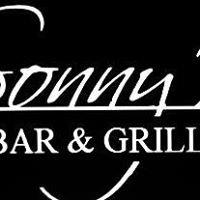 Sonny's Bar & Grill