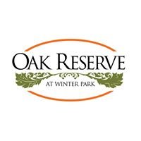 Oak Reserve at Winter Park