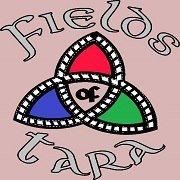 Fields of Tara Productions