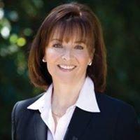 Peninsula Real Estate News by Cindy Liebsch
