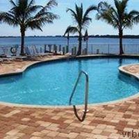 Boca Ciega Resort Condominium