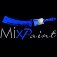 Mix Paint -  Painters & Decorators Melbourne