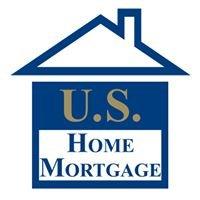 U.S. Home Mortgage