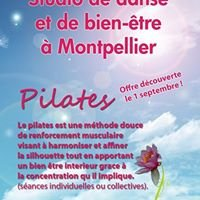 PilatesMontpellier