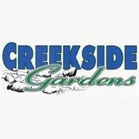 Creekside Gardens - Collinsville, IL