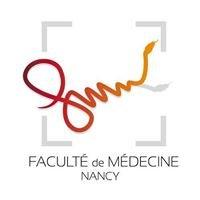 Faculté de Médecine de Nancy