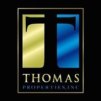 Thomas Properties, Inc.