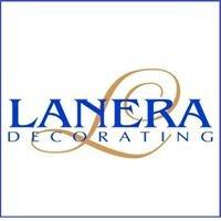 Lanera Decorating