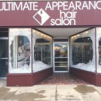 Ultimate Appearance Hair Salon
