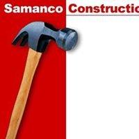 Samanco Construction