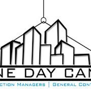 One Day Came Construction Inc.