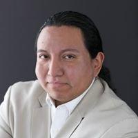 Real Deal Real Estate NY David Rodriguez