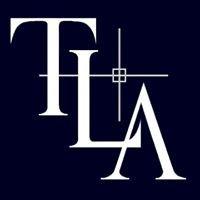 Thompson-Liston Associates, Inc.