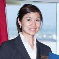 Jennifer Kwok Notary Public