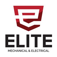 Elite Mechanical & Electrical Services