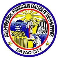 AGRO-INDUSTRIAL FOUNDATION COLLEGE OF THE PHILIPPINES