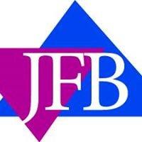 JFB Properties