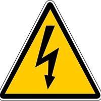 MJM Electrical Contractors