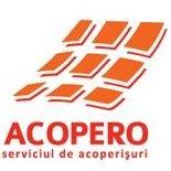 Acopero - www.acopero.ro