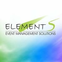 Element 5 Event Management Solutions