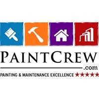 PaintCrew.com