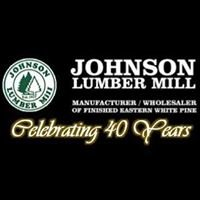Johnson Lumber LLC