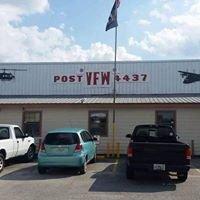 VFW Post 4437