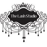 The Lash Studio - Sydney Eyelash Extensions