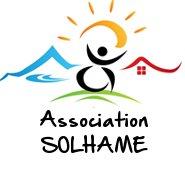 Association Solhame