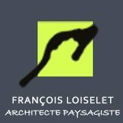 Francois Loiselet