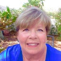 Sandra Bunn Designs, Inc.