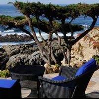 Pelican Cove Carmel