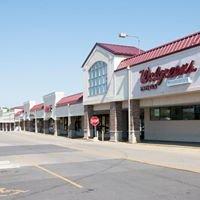 Dillonvale Shopping Center