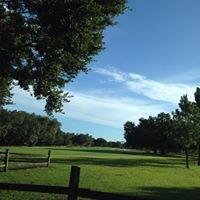 Pinecrest On Lotela Golf Club