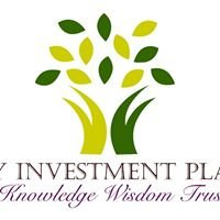 Family Investment Planning