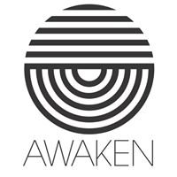 Awaken Studios and Retreats