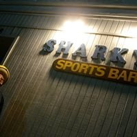 Sharky's Sports Bar