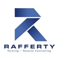 Rafferty Painting and General Contracting