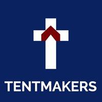 TENTMAKERS