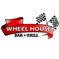The Wheel House Tavern