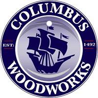 Columbus Woodworks Inc.