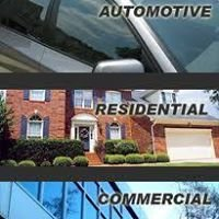 Tampa Glass Tinting Experts..Auto,Home,Office