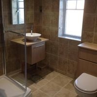 Ifit4you - Kitchen and Bathroom Installation