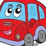 Gary K's Auto Sales & Service