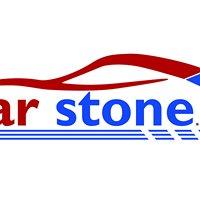 Car Stone LLC.