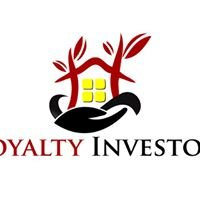 Royalty Investors, Inc.