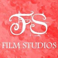Film Studios Locations